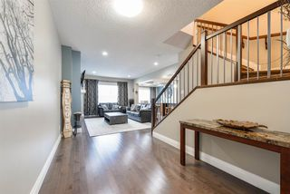 Photo 2: 41 HEWITT Circle: Spruce Grove House for sale : MLS®# E4144203