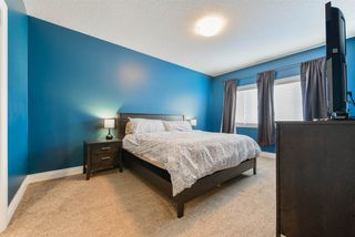 Photo 24: 41 HEWITT Circle: Spruce Grove House for sale : MLS®# E4144203