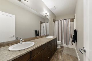 Photo 21: 41 HEWITT Circle: Spruce Grove House for sale : MLS®# E4144203