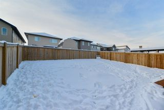 Photo 30: 41 HEWITT Circle: Spruce Grove House for sale : MLS®# E4144203