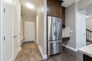 Photo 12: 41 HEWITT Circle: Spruce Grove House for sale : MLS®# E4144203