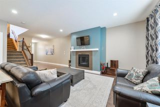 Photo 5: 41 HEWITT Circle: Spruce Grove House for sale : MLS®# E4144203