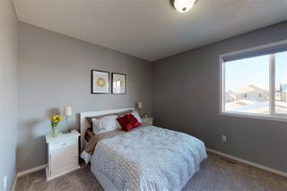 Photo 9: 1317 76 Street in Edmonton: Zone 53 House Half Duplex for sale : MLS®# E4144286