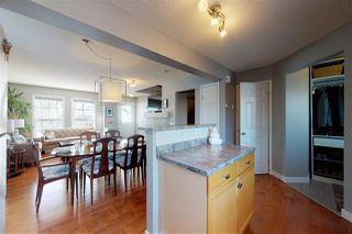 Photo 7: 1317 76 Street in Edmonton: Zone 53 House Half Duplex for sale : MLS®# E4144286