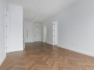 Photo 15: 314 14968 101A Avenue in Surrey: Guildford Condo for sale (North Surrey)  : MLS®# R2347339