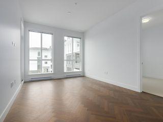 Photo 13: 314 14968 101A Avenue in Surrey: Guildford Condo for sale (North Surrey)  : MLS®# R2347339