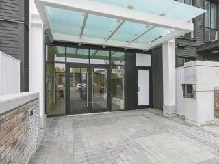 Photo 11: 314 14968 101A Avenue in Surrey: Guildford Condo for sale (North Surrey)  : MLS®# R2347339