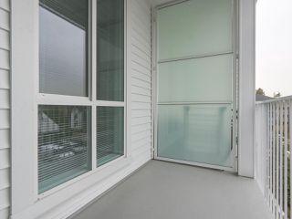 Photo 7: 314 14968 101A Avenue in Surrey: Guildford Condo for sale (North Surrey)  : MLS®# R2347339