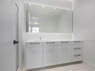 Photo 6: 314 14968 101A Avenue in Surrey: Guildford Condo for sale (North Surrey)  : MLS®# R2347339