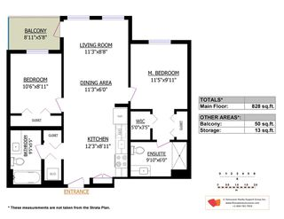 Photo 20: 314 14968 101A Avenue in Surrey: Guildford Condo for sale (North Surrey)  : MLS®# R2347339