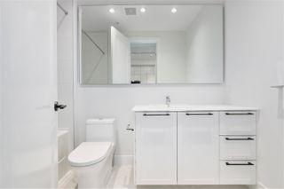 Photo 4: 314 14968 101A Avenue in Surrey: Guildford Condo for sale (North Surrey)  : MLS®# R2347339