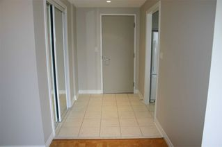 Photo 2: 606 200 Broadway Avenue: Orangeville Condo for lease : MLS®# W4381769