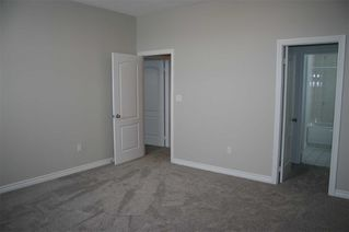 Photo 12: 606 200 Broadway Avenue: Orangeville Condo for lease : MLS®# W4381769