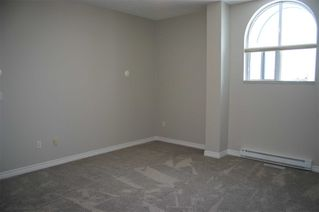 Photo 11: 606 200 Broadway Avenue: Orangeville Condo for lease : MLS®# W4381769