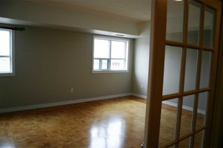 Photo 19: 606 200 Broadway Avenue: Orangeville Condo for lease : MLS®# W4381769