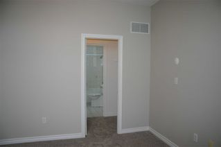Photo 13: 606 200 Broadway Avenue: Orangeville Condo for lease : MLS®# W4381769