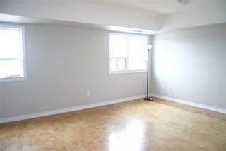 Photo 6: 606 200 Broadway Avenue: Orangeville Condo for lease : MLS®# W4381769