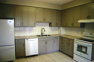 Photo 3: 606 200 Broadway Avenue: Orangeville Condo for lease : MLS®# W4381769