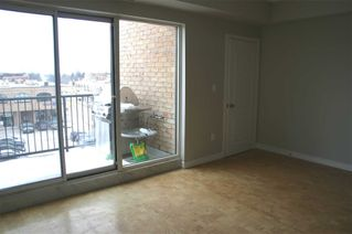 Photo 5: 606 200 Broadway Avenue: Orangeville Condo for lease : MLS®# W4381769