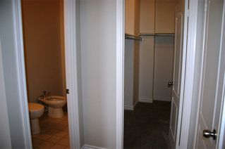 Photo 17: 606 200 Broadway Avenue: Orangeville Condo for lease : MLS®# W4381769