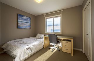 Photo 21: 1284 MCALLISTER Way in Edmonton: Zone 55 House for sale : MLS®# E4147479