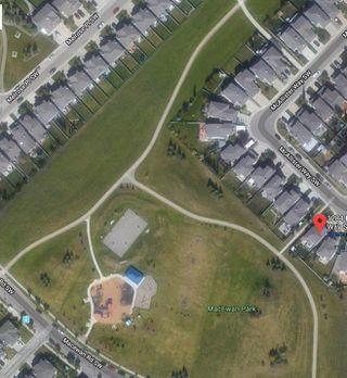 Photo 30: 1284 MCALLISTER Way in Edmonton: Zone 55 House for sale : MLS®# E4147479