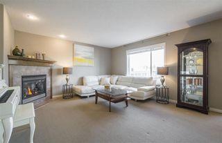 Photo 10: 1284 MCALLISTER Way in Edmonton: Zone 55 House for sale : MLS®# E4147479