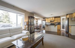 Photo 12: 1284 MCALLISTER Way in Edmonton: Zone 55 House for sale : MLS®# E4147479