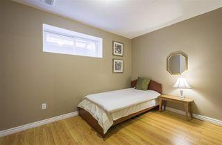 Photo 17: 1284 MCALLISTER Way in Edmonton: Zone 55 House for sale : MLS®# E4147479