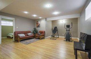 Photo 15: 1284 MCALLISTER Way in Edmonton: Zone 55 House for sale : MLS®# E4147479