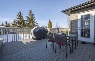 Photo 26: 1284 MCALLISTER Way in Edmonton: Zone 55 House for sale : MLS®# E4147479
