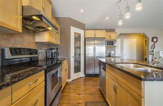 Photo 7: 1284 MCALLISTER Way in Edmonton: Zone 55 House for sale : MLS®# E4147479