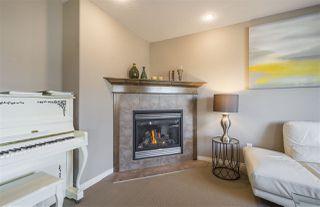 Photo 11: 1284 MCALLISTER Way in Edmonton: Zone 55 House for sale : MLS®# E4147479