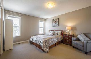 Photo 22: 1284 MCALLISTER Way in Edmonton: Zone 55 House for sale : MLS®# E4147479