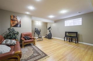 Photo 16: 1284 MCALLISTER Way in Edmonton: Zone 55 House for sale : MLS®# E4147479