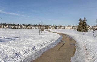 Photo 28: 1284 MCALLISTER Way in Edmonton: Zone 55 House for sale : MLS®# E4147479