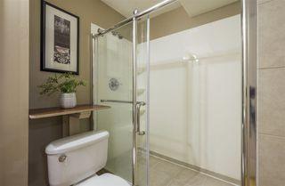 Photo 18: 1284 MCALLISTER Way in Edmonton: Zone 55 House for sale : MLS®# E4147479