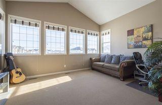 Photo 19: 1284 MCALLISTER Way in Edmonton: Zone 55 House for sale : MLS®# E4147479