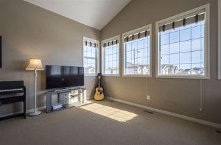 Photo 20: 1284 MCALLISTER Way in Edmonton: Zone 55 House for sale : MLS®# E4147479