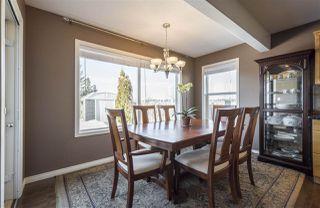 Photo 13: 1284 MCALLISTER Way in Edmonton: Zone 55 House for sale : MLS®# E4147479