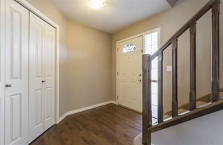 Photo 3: 1284 MCALLISTER Way in Edmonton: Zone 55 House for sale : MLS®# E4147479