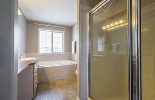 Photo 23: 1284 MCALLISTER Way in Edmonton: Zone 55 House for sale : MLS®# E4147479
