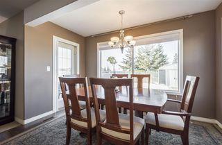 Photo 14: 1284 MCALLISTER Way in Edmonton: Zone 55 House for sale : MLS®# E4147479