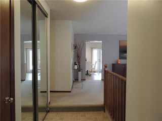 Photo 12: 215 Rutledge Crescent in Winnipeg: Harbour View South Residential for sale (3J)  : MLS®# 1905756