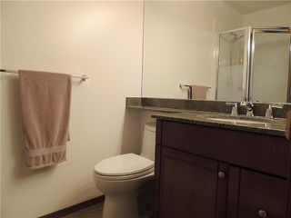 Photo 8: 215 Rutledge Crescent in Winnipeg: Harbour View South Residential for sale (3J)  : MLS®# 1905756