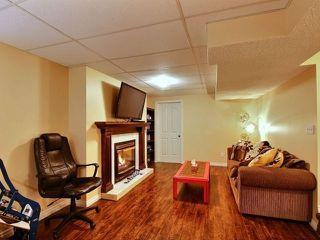 Photo 17: 4 Heartwood Close: Stony Plain House for sale : MLS®# E4148062