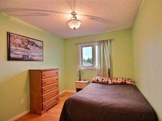 Photo 14: 4 Heartwood Close: Stony Plain House for sale : MLS®# E4148062