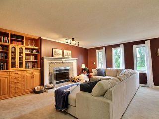 Photo 7: 4 Heartwood Close: Stony Plain House for sale : MLS®# E4148062