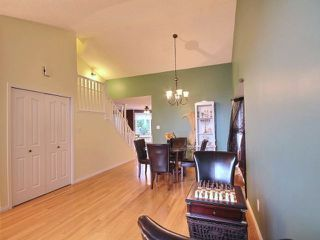 Photo 3: 4 Heartwood Close: Stony Plain House for sale : MLS®# E4148062