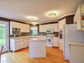 Photo 4: 4 Heartwood Close: Stony Plain House for sale : MLS®# E4148062